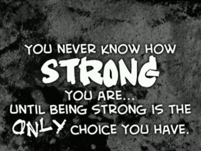 Quotes About Love Strong Love Quotes