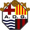 A.D. Guixols