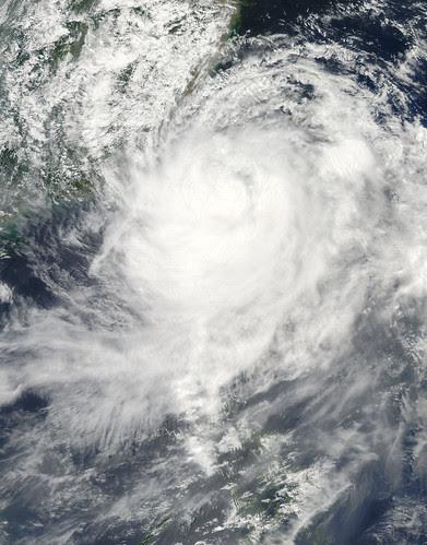 Typhoon_Morakot_Aug_7_2009