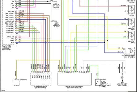 nissan altima wiring schematic 35 2005 nissan altima wiring diagram wiring diagram list  35 2005 nissan altima wiring diagram