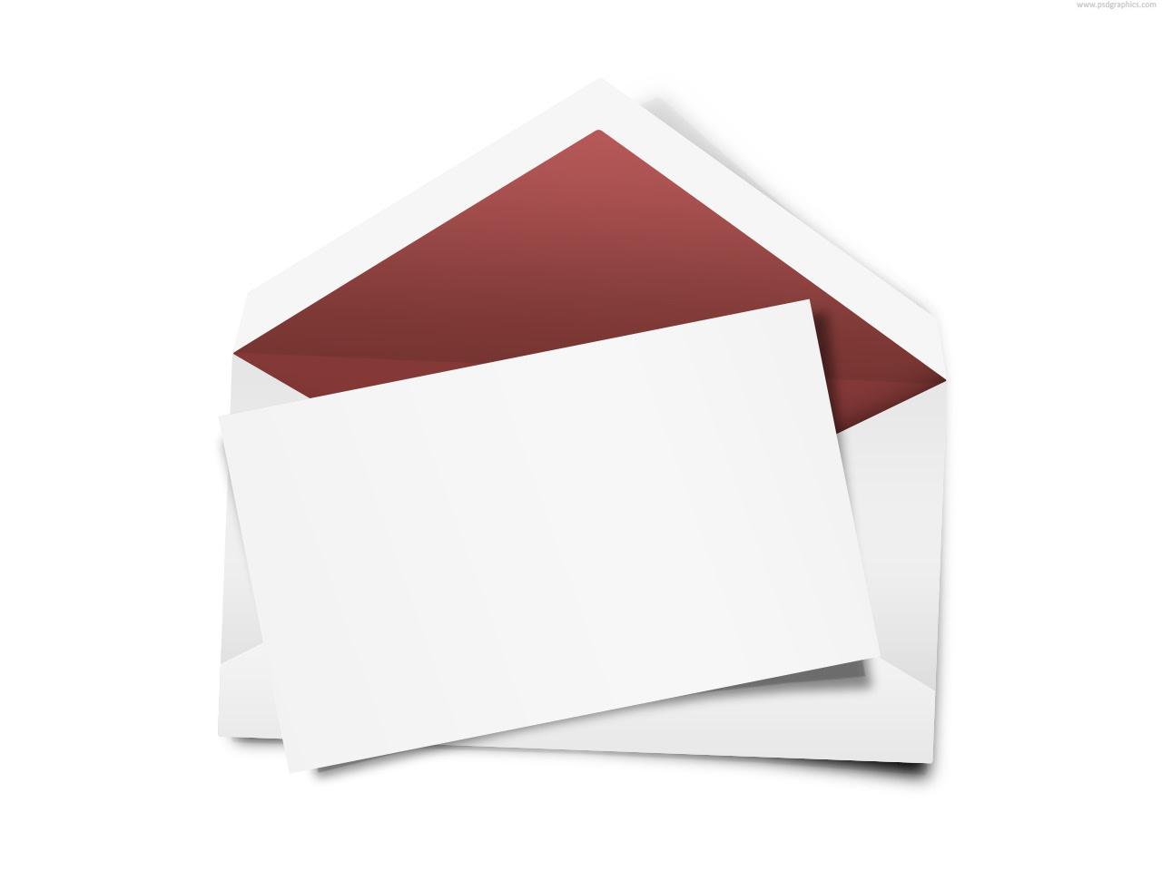 Blank business card template photoshop business card sample blank note cards with envelopes reheart Gallery