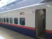 MASUMIのブログ-SN3G0486_0001_0001.jpg