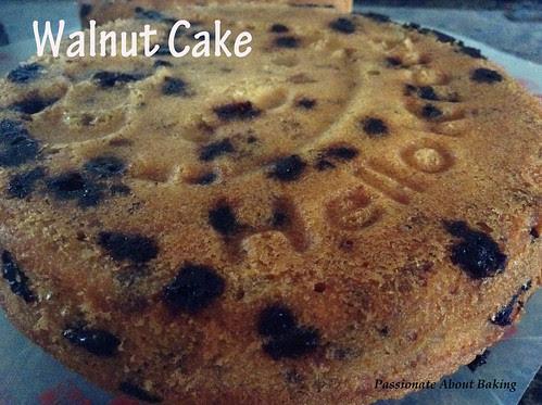 cake_walnut02