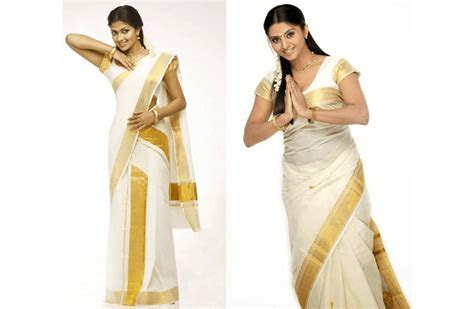 New Dress Trends In Kerala ? Fashion Name