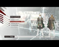 AssassinsCreedIIGame 2010-04-11 22-05-28-04