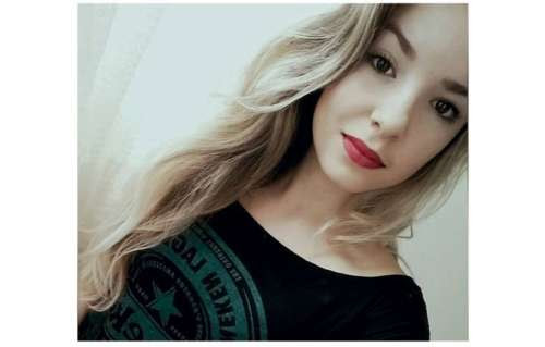 Catanduvas - Cidade está triste. Adolescente comete suicídio