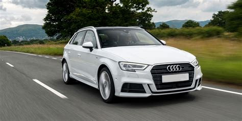 audi  type  redesign release date price specs