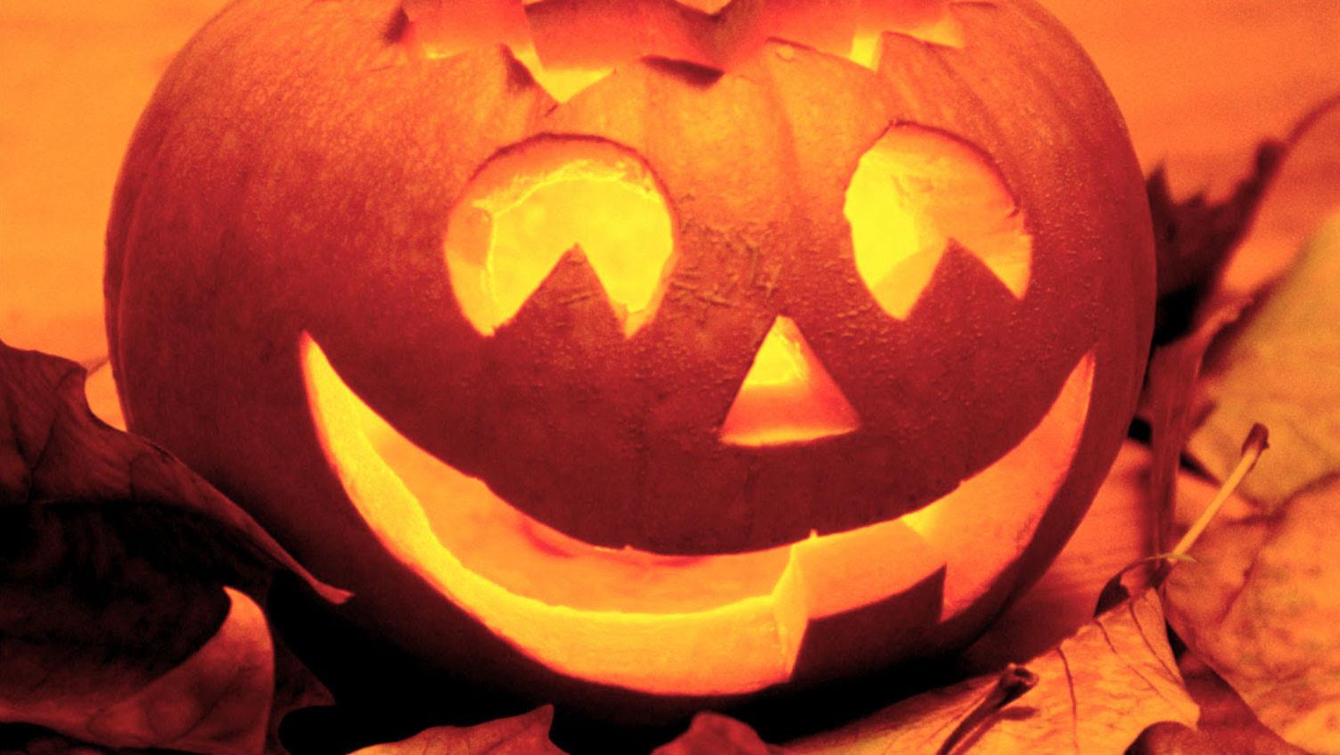 Pineroloplayit Il 31 Ottobre Halloween Arriva Anche A Porte