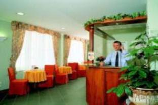 Price Hotel Melantrich