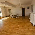 3inchiriere apartamente Nordului www.olimob.ro52