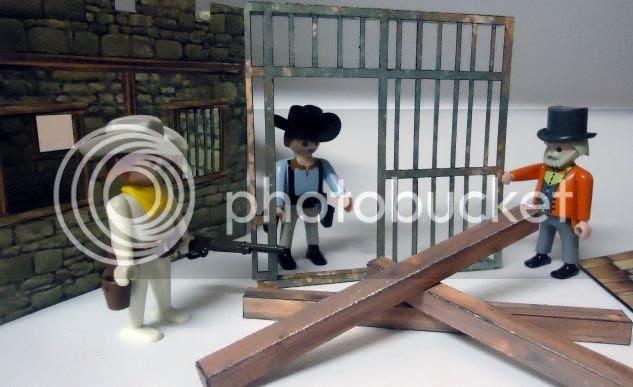 photo sheriffupdate0008_zpsaf52a9e8.jpg