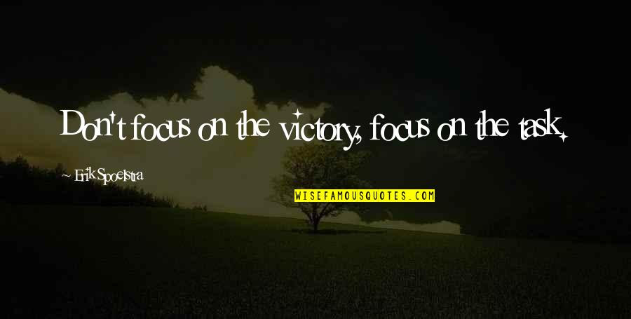 Hope Youve Had A Good Day Quotes Top 14 Famous Quotes About Hope