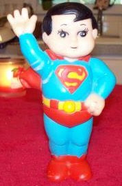 superman_superjr.JPG