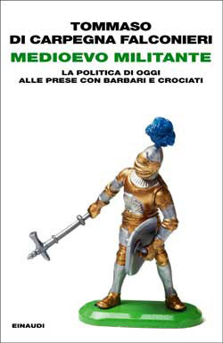 Storia medievale. I classici.