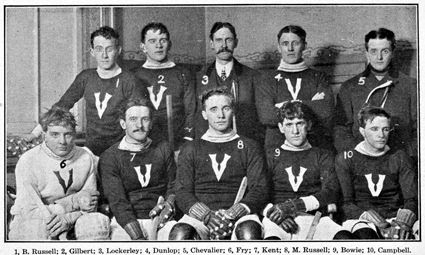 1905 Montreal Victorias team photo 1905MontrealVictoriasteam.jpg