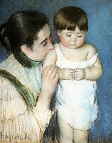 cassatt_mary_young_thomas_and_his_mother.jpg