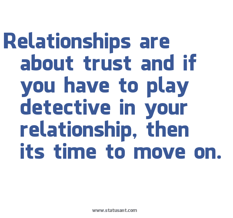 Quotes Relationships Love