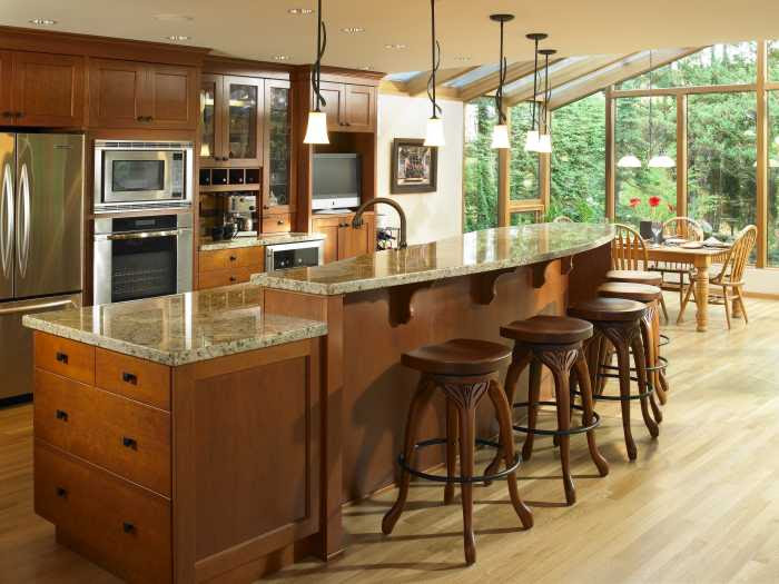 Buy Kitchen Islands With Seating For 4 Person Cheap Not Expensive Modern Kitchen Furniture Photos Ideas Reviews
