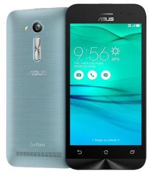 Asus Zenfone Go ZB452KG User Guide Manual Tips Tricks Download