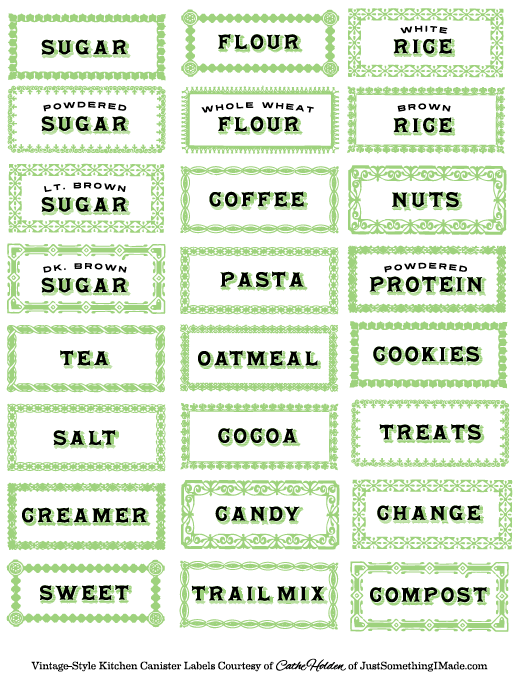 1000+ images about FREE PRINTABLE LABELS/MUSIC on Pinterest ...