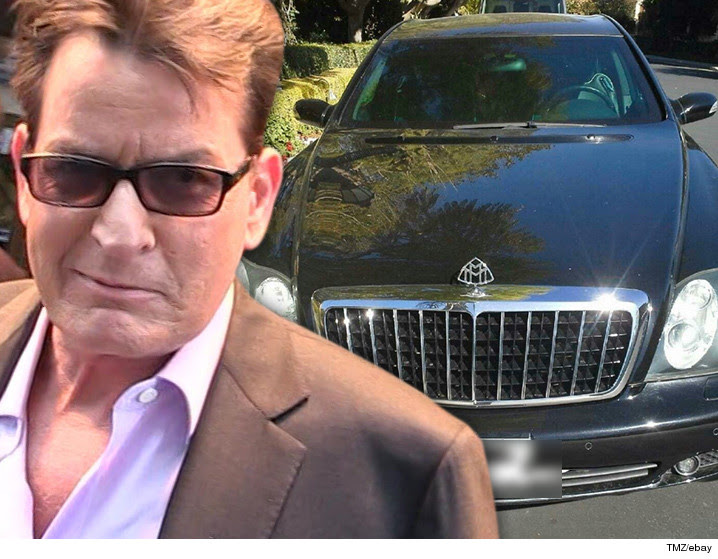 0212-sheen-maybach-tmz-ebay-01