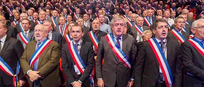 http://www.lepoint.fr/images/2016/05/31/4170083lpw-4170491-article-jpg_3577320_660x281.jpg