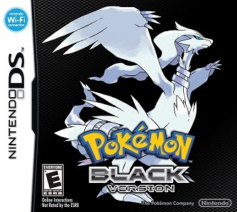 Pokemon Black Box Artwork.jpg