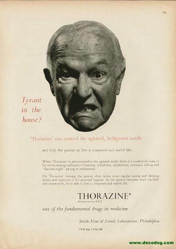 torazine anciano 02