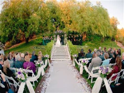 17 Best images about Wedding Venues on Pinterest   Duke