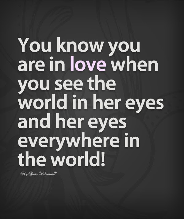 Beautiful Eyes Quotes Sayings Beautiful Eyes Picture Quotes