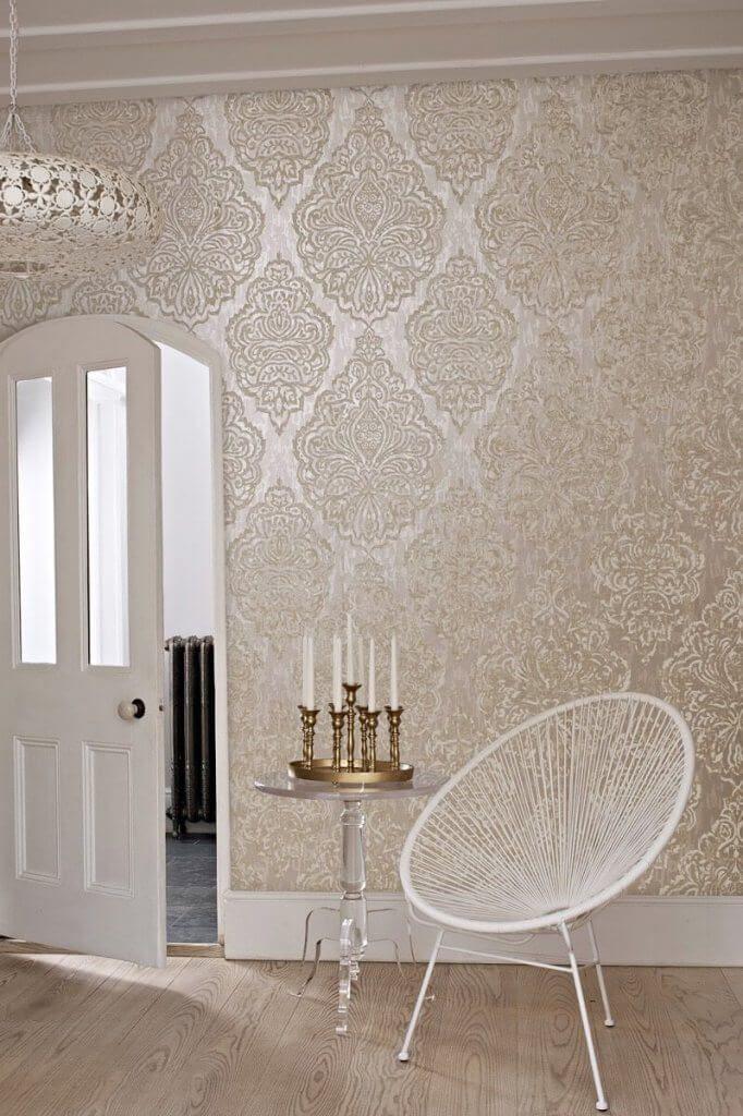 Living Room Wallpapers Beautiful Hd Living Room 28226