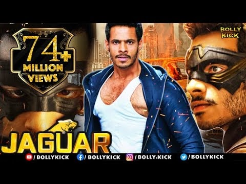 taare zameen par full movie in hindi download filmywap