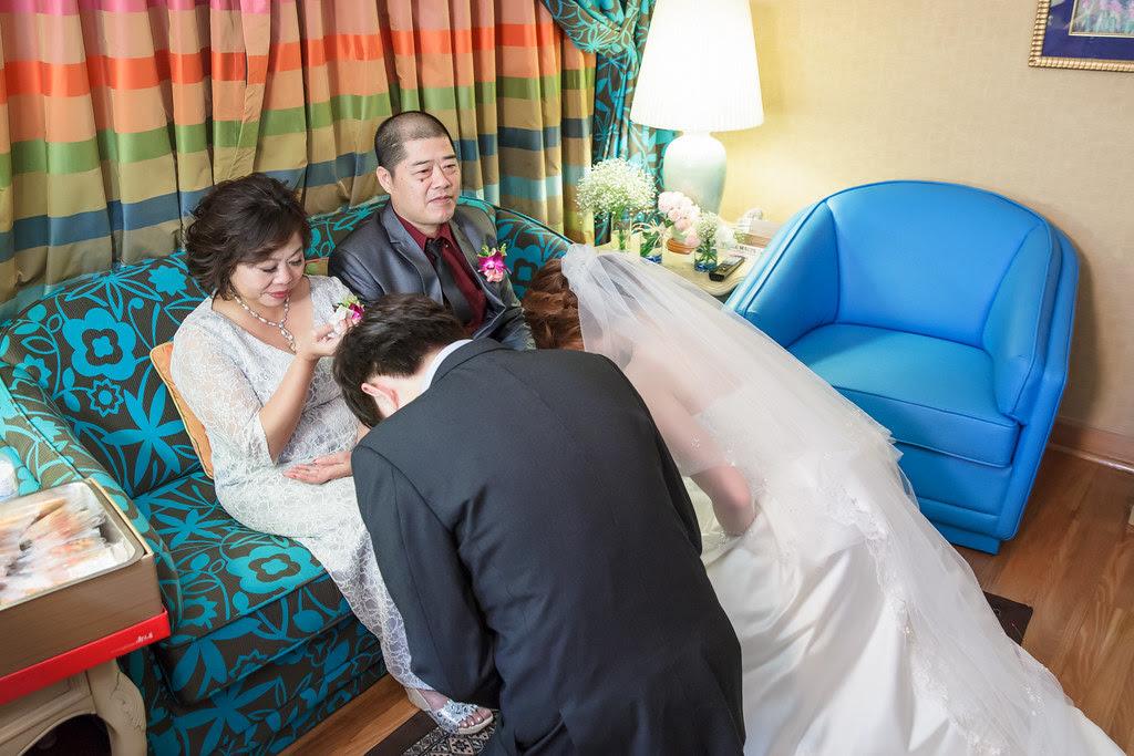 歐華酒店婚攝055