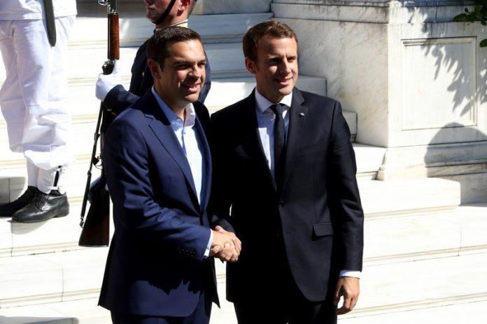 http://www.aftodioikisi.gr/mediafiles/2017/09/makron-tsipras-696x464.jpg