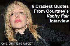 Frances Bean Cobain News Stories About Frances Bean Cobain Page