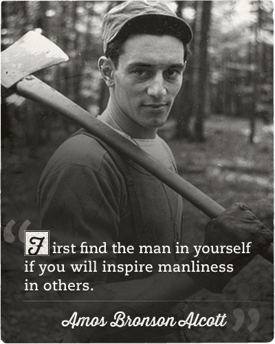 What Does It Mean To Be A Man 80 Quotes On Men Manhood