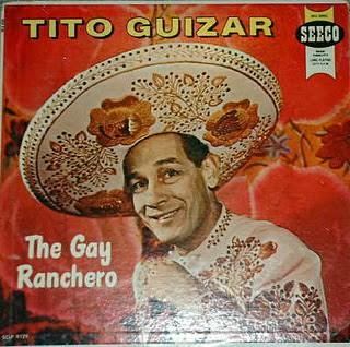 Tito Guizar
