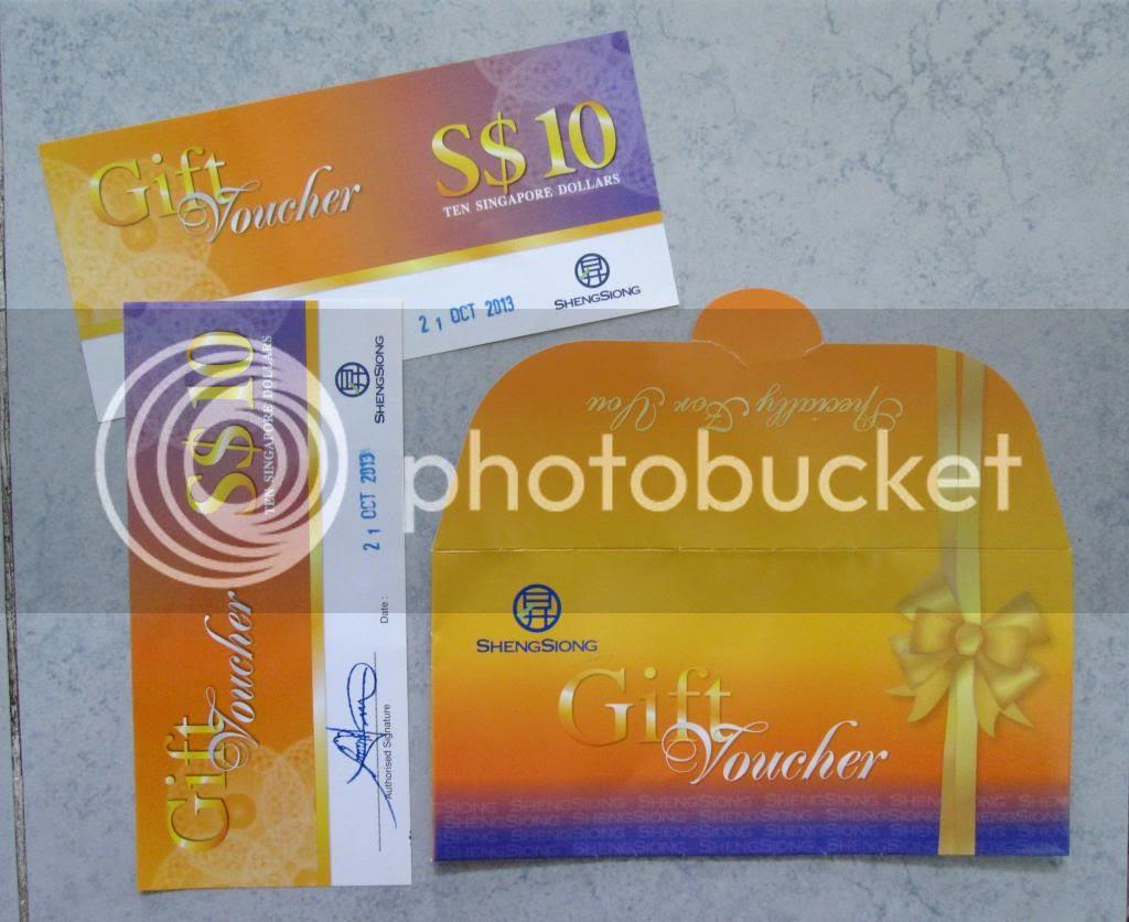 photo RetailPriceShengSiongVoucher01.jpg