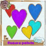 prettyju_cu_coeur