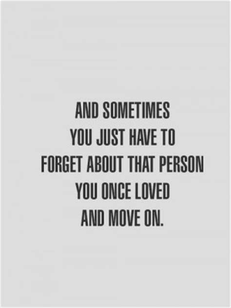 Just Cant Forget You Quotes