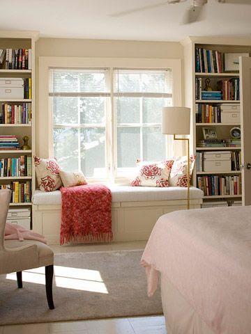 Risultato immagine per finestra per leggere