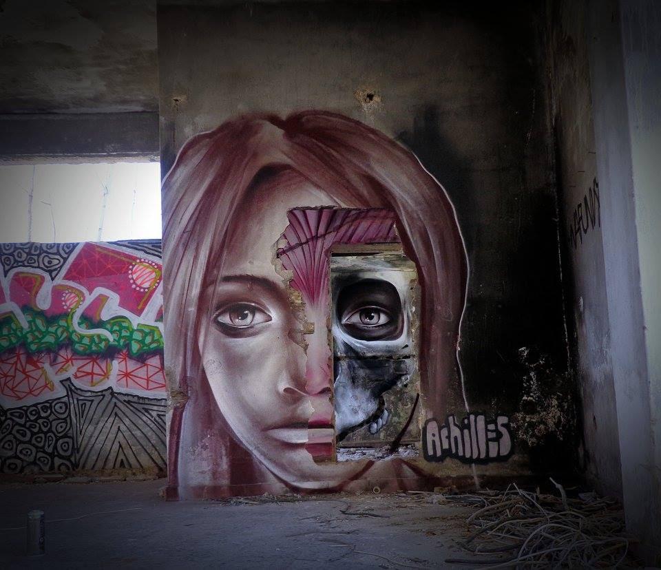 achille-fresque-animation-02