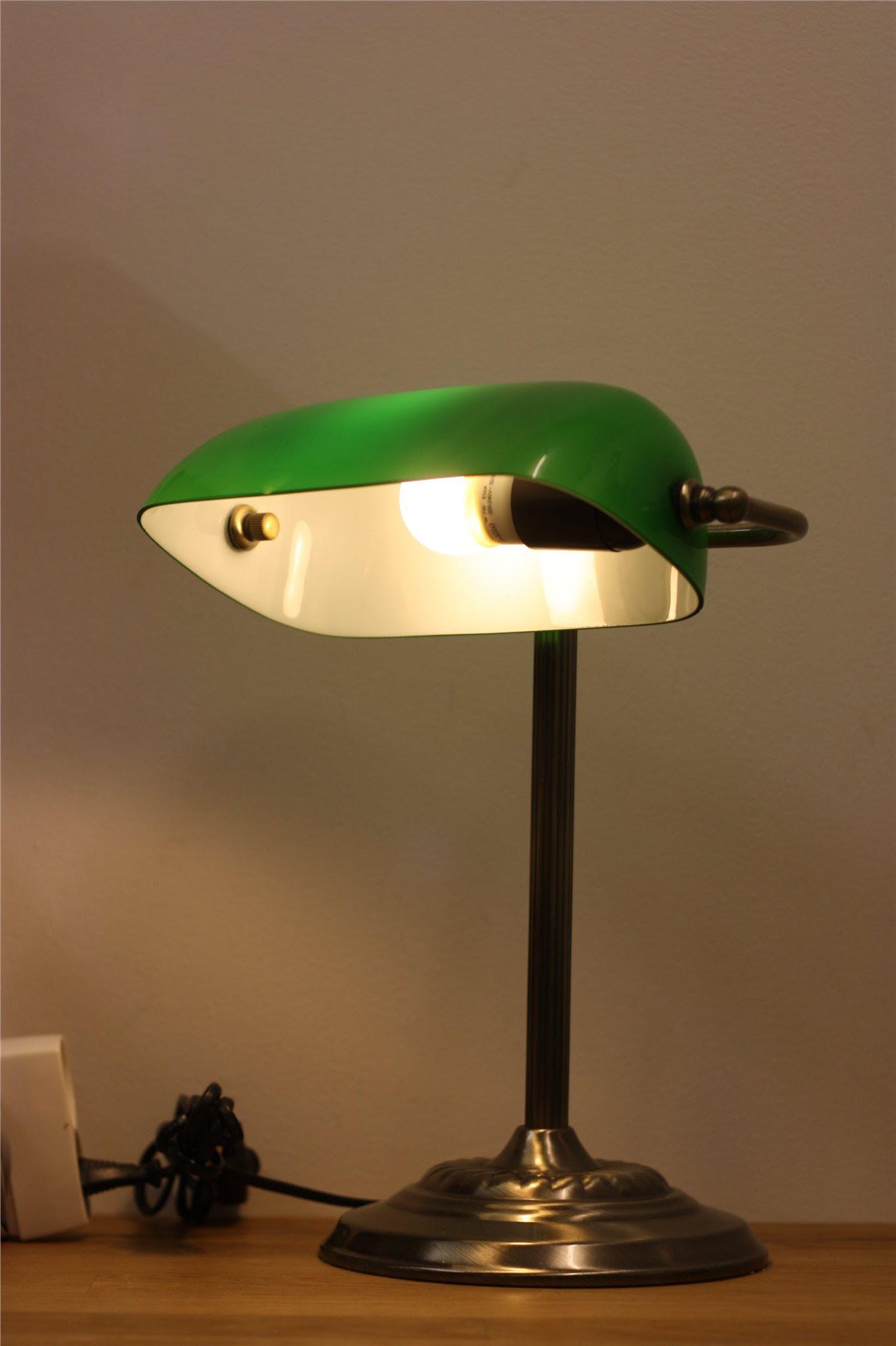 Strålande Belysning Skrivbord. Jk Belysning. Skrivbord S Lampa Frn Ikea HP-08