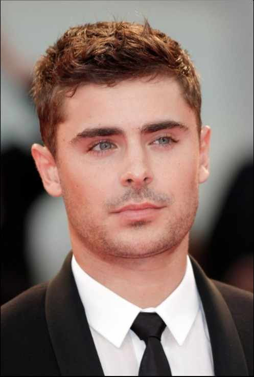 Short Thick Straight Hair New Short Hairstyles Men Thick Hair Best Hairstyle Review