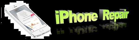 iPhone Repair Miami \u2013 Miami Computer Repair Site $49 FlatRate