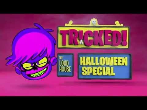 Haunted ho go to the link to watch the full video - 5 4