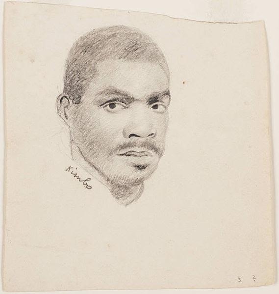 File:Kimbo Amistad 1839 1840.jpg