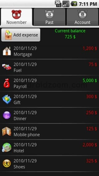 222599 1 Tupaco la mejor aplicacion financiera para tu teléfono Android