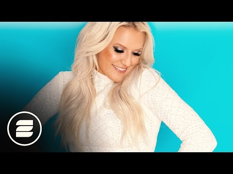 Cascada - I'm Feeling It (In The Air)