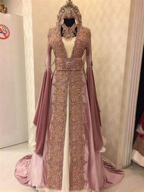 Best 25  Turkish wedding dress ideas on Pinterest